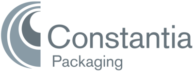 Constantia_Packaging_Logo